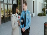 Observe and Report (Trailer 1)