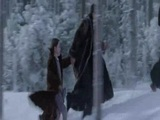 The Chronicles of Narnia: The Lion, The Witch and The Wardrobe (Theatrical Trailer)