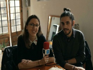All Those: apasionados por la comida - Tendencias.tv #700