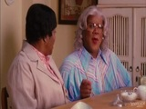 Tyler Perry?s Madea?s Big Happy Family (The Right Prescripture)