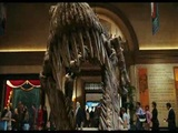 Night at the Museum: Battle of the Smithsonian (Darth Vader Reveal Trailer)
