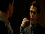 Cirque du Freak: The Vampire?s Assistant (Vampire)