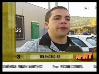 APM? Els millors moments by PasquiLoL 3/4