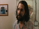 Our Idiot Brother (The Man)