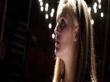 Malice in Wonderland (Theatrical Trailer)