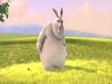Big Buck Bunny (Trailer)