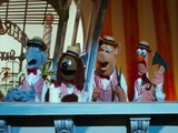 The Muppets (Trailer No. 4)