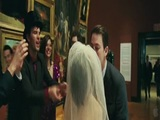 The Vow (Trailer)