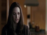 The Twilight Saga: Eclipse (Hate Me So Much)