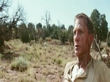 Cowboys and Aliens (Trailer 3)