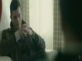 Brighton Rock (Trailer)