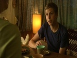 Youth in Revolt (Trailer No. 1)