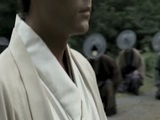 13 Assassins (Trailer No. 1)