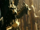 The Mummy: Tomb of the Dragon Emperor (Trailer 1)