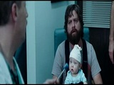 The Hangover (Messed Up)