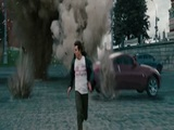 Mission Impossible: Ghost Protocol (Trailer No. 1)