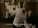 I Served the King of England (Theatrical Trailer)