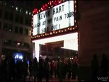 Kevin Hart: Laugh at My Pain (Theatrical Trailer)