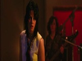 The Runaways (Trailer)