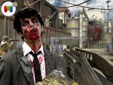Black Ops Zombies, para smartphone