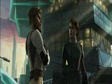 Star Wars: The Clone Wars (Extended Action Scene)