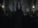 Harry Potter and the Deathly Hallows ? Part 2 (Problem)