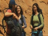 127 Hours (One More Picture)