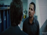Tower Heist (Theatrical Trailer)