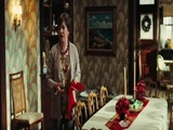 Nothing Like the Holidays (Theatrical Trailer)