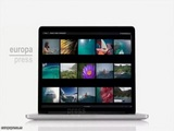 Nuevo MacBook Pro de Apple con pantalla Retina Display