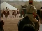 'Lagaan: Érase una vez en la India' (Lagaan: Once Upon a Time in India) - trailer (VO)