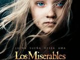 Los miserables, el musical (Trailer 2)