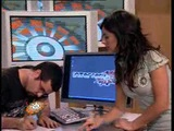 Vídeo Interneox - 091 (24/05/07)