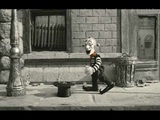 Mary and Max (Mime Artists)
