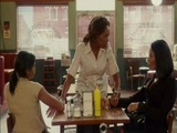 Tyler Perry?s The Family That Preys (Theatrical Trailer)