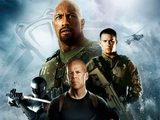 G.I. Joe 2: La venganza (Trailer 2)