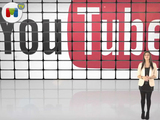 Top10 de YouTube en 2011