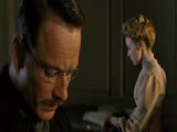 A Dangerous Method (Trailer No. 2)