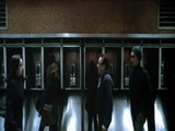 Phone Booth (Trailer)