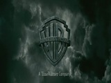 Harry Potter and the Deathly Hallows (Trailer 2)
