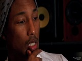 Beats, Rhymes & Life: The Travels of a Tribe Called Quest (Bonita Applebum)